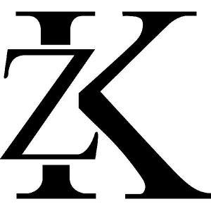 亚洲色囹?h?g*9??y?.X??i*?XZ?X??z?Zk_zk