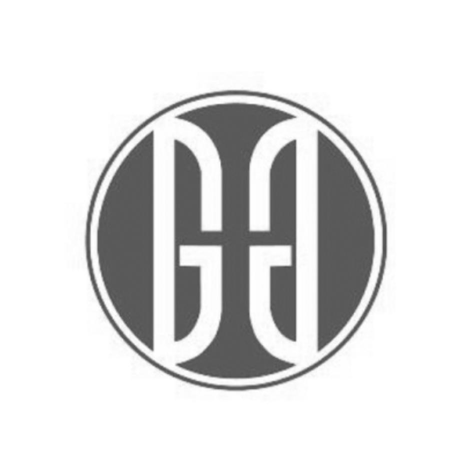 logo logo 标识 标志 设计 矢量 矢量图 素材 图标 945_945