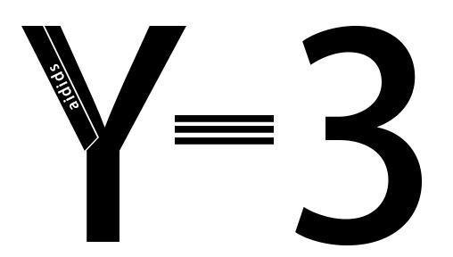 logo 标识 标志 设计 矢量 矢量图 素材 图标 508_288