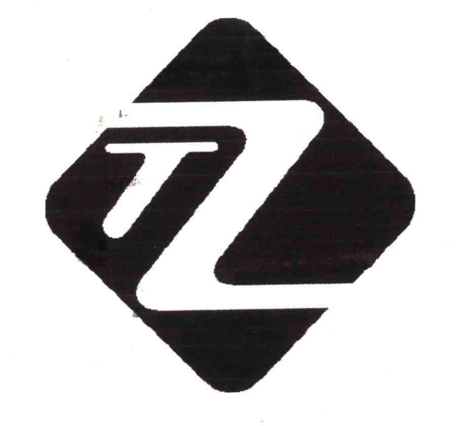 logo 标识 标志 设计 矢量 矢量图 素材 图标 912_840