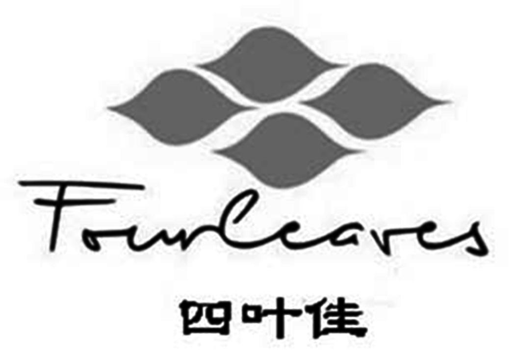 logo logo 標志 設計 圖標 1056_729