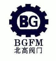 logo logo 标志 设计 矢量 矢量图 素材 图标 792_894