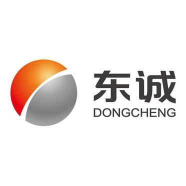 logo logo 标志 设计 图标 372_372图片