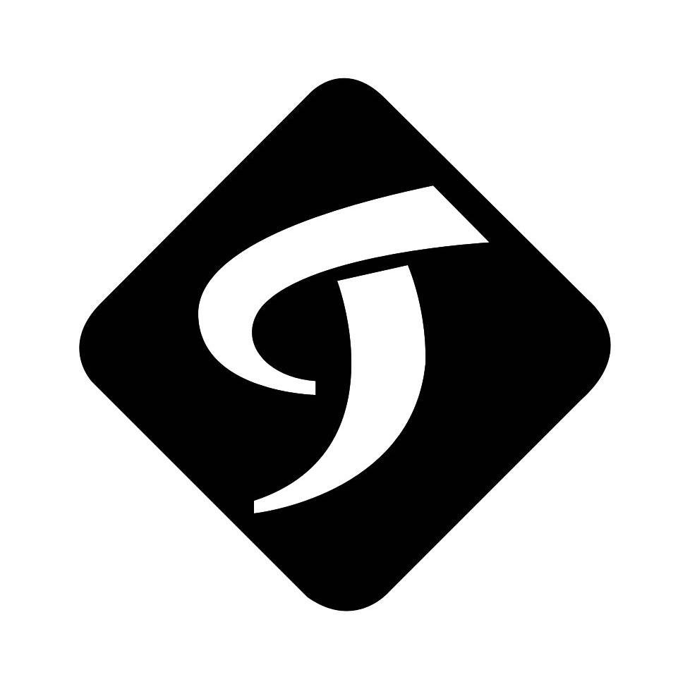 logo 标识 标志 设计 矢量 矢量图 素材 图标 978_977