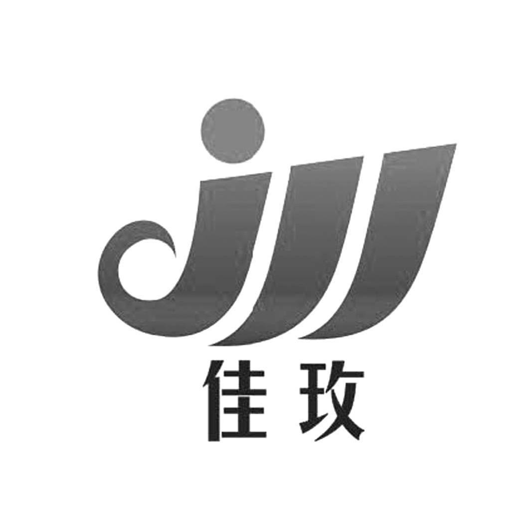 logo logo 标志 设计 图标 1063_1063图片