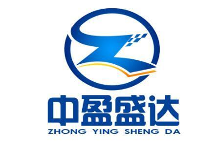 北京中盈盛达科技有限公司