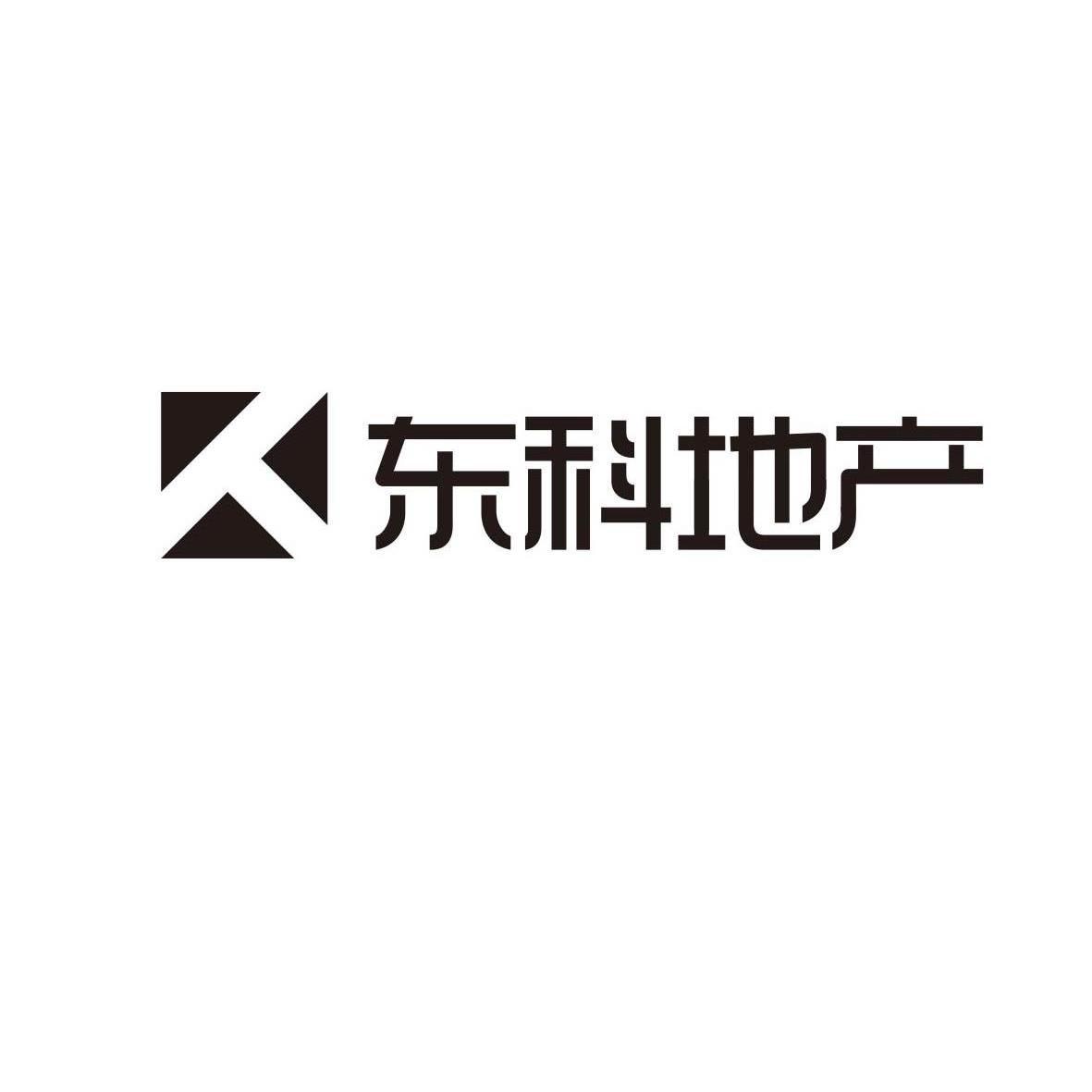 logo logo 标志 设计 矢量 矢量图 素材 图标 1181_1181图片