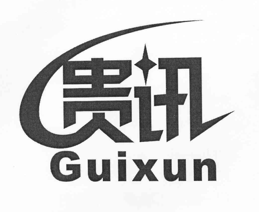 logo logo 标志 设计 矢量 矢量图 素材 图标 1041_852
