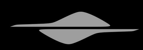 logo 标识 标志 设计 矢量 矢量图 素材 图标 1367_478