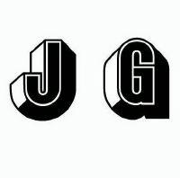 logo logo 标志 设计 矢量 矢量图 素材 图标 1260_1259