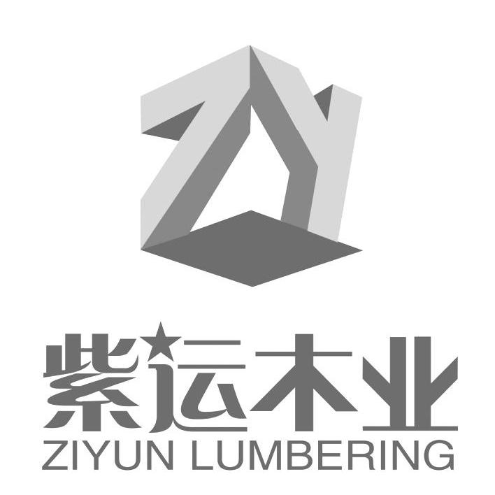 logo logo 标志 设计 矢量 矢量图 素材 图标 708_708