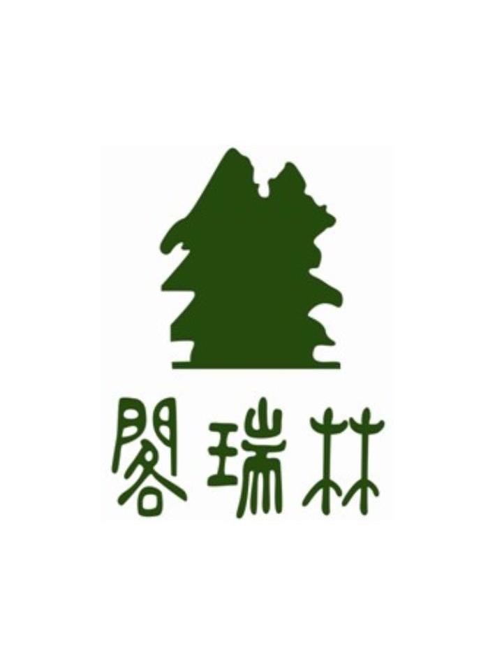 logo logo 标志 设计 矢量 矢量图 素材 图标 709_951 竖版 竖屏