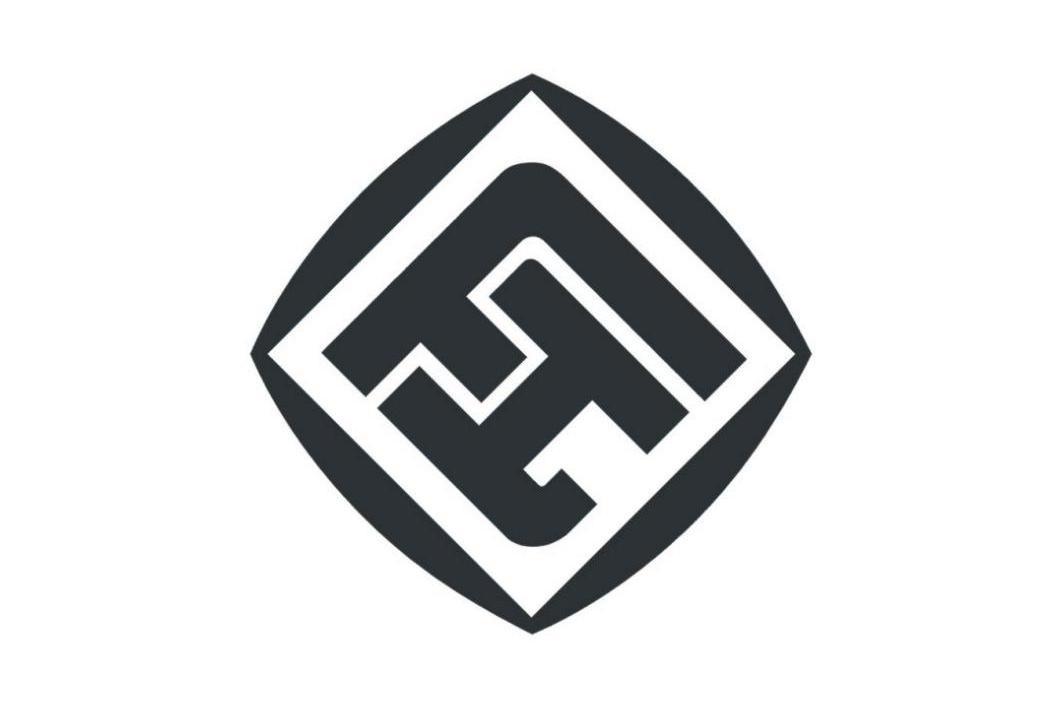 logo logo 标志 设计 矢量 矢量图 素材 图标 1062_708