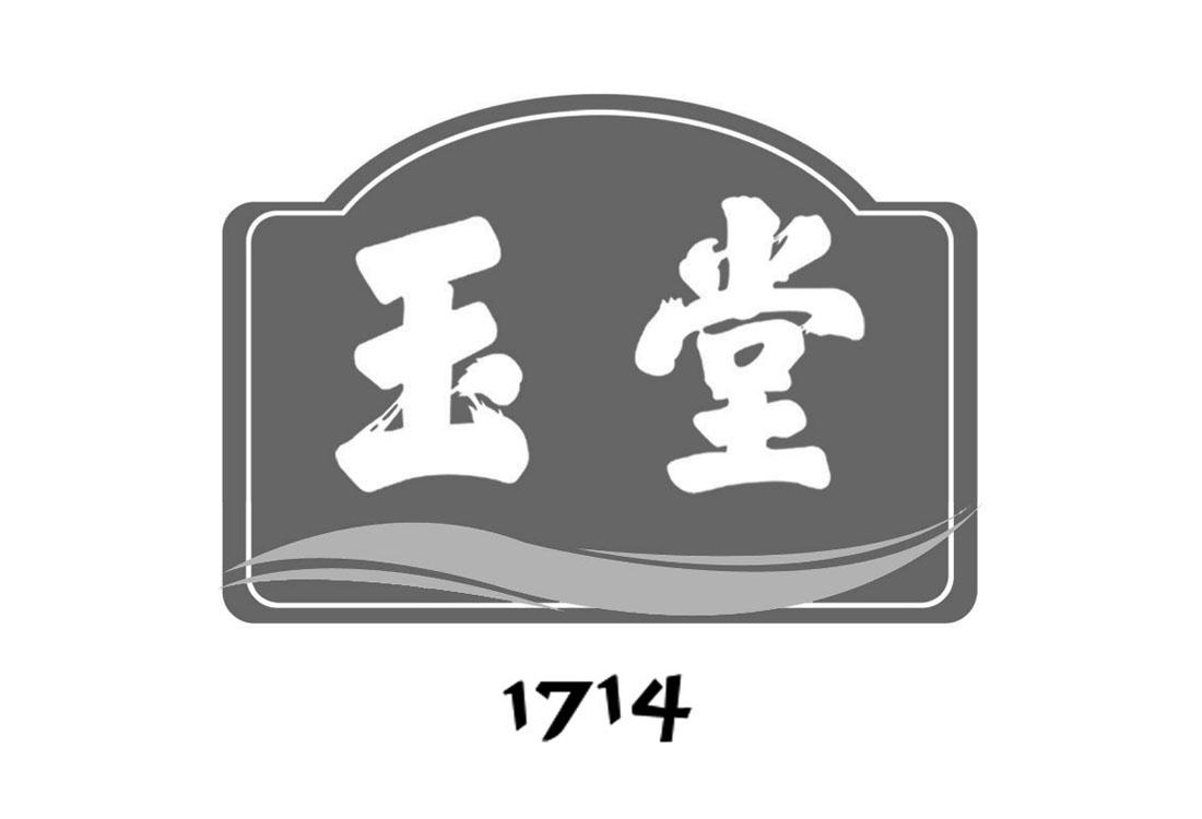 设计 矢量 矢量图 素材 1100_750