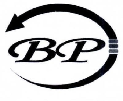 bp2328dic外围电路图