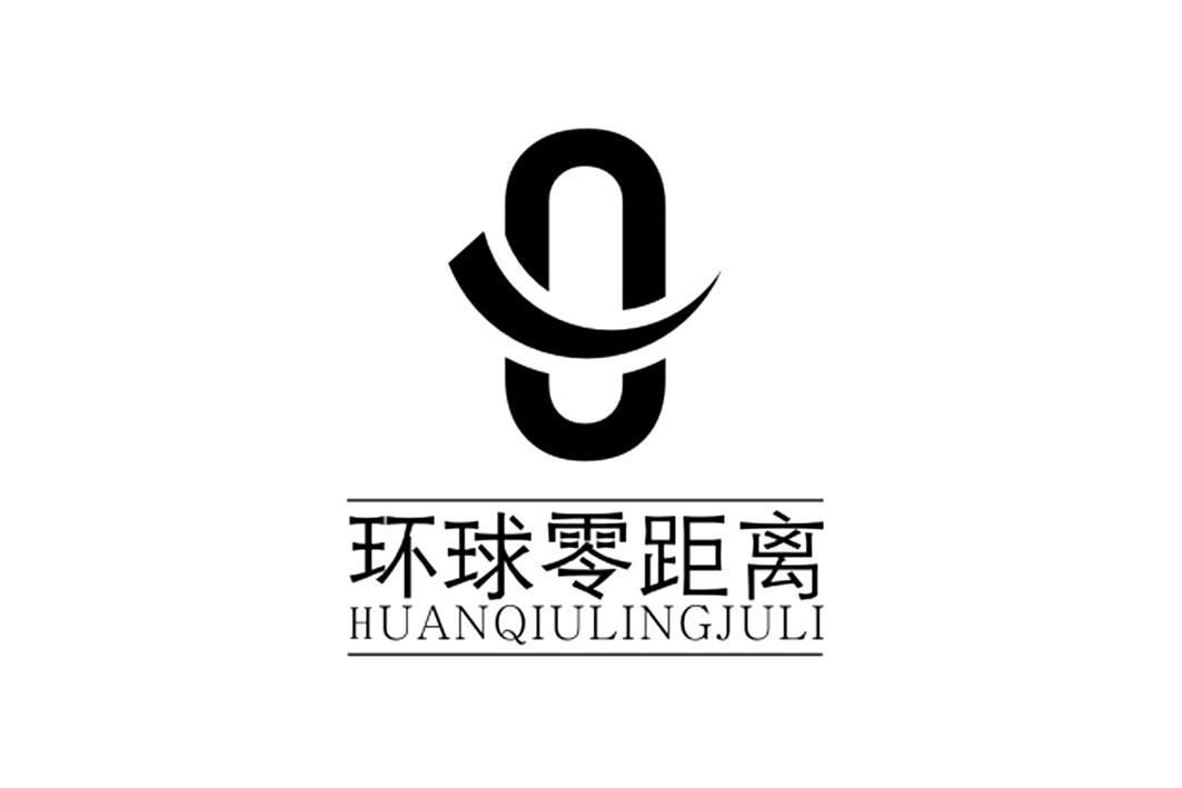 logo logo 标志 设计 矢量 矢量图 素材 图标 1063_709