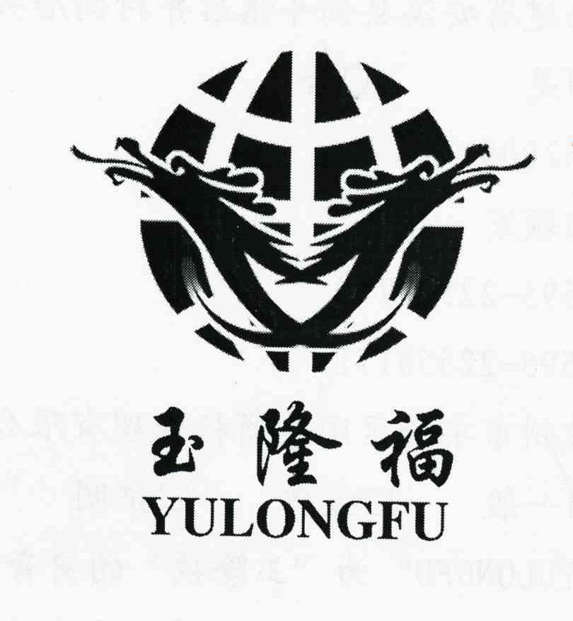 logo logo 标志 设计 矢量 矢量图 素材 图标 810_879