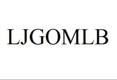 logo logo 标志 设计 矢量 矢量图 素材 图标 389_266