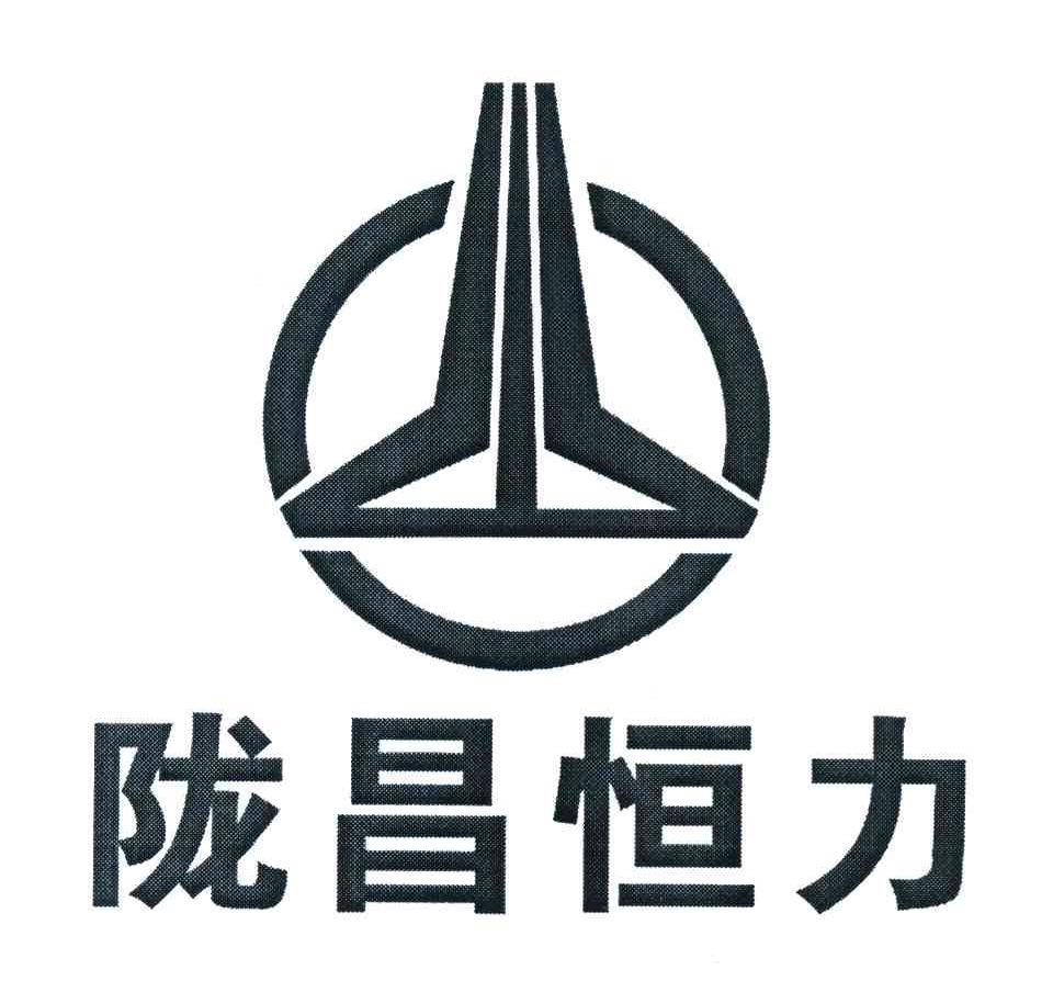陇昌恒力图片