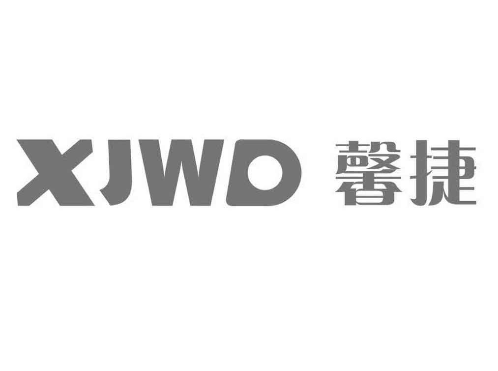 logo logo 标志 设计 矢量 矢量图 素材 图标 1013_756