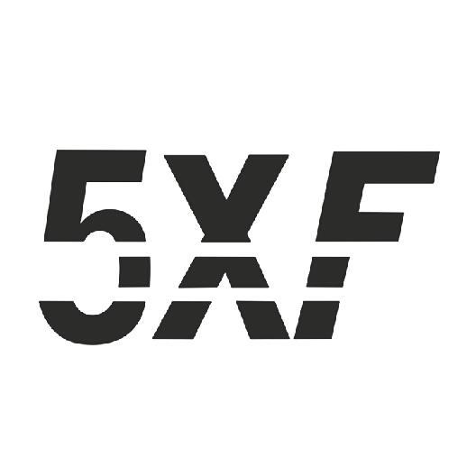 logo logo 标志 设计 矢量 矢量图 素材 图标 528_528
