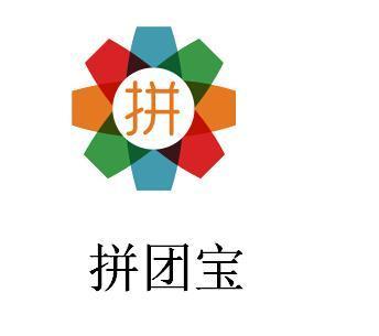 logo logo 标志 设计 矢量 矢量图 素材 图标 344_305