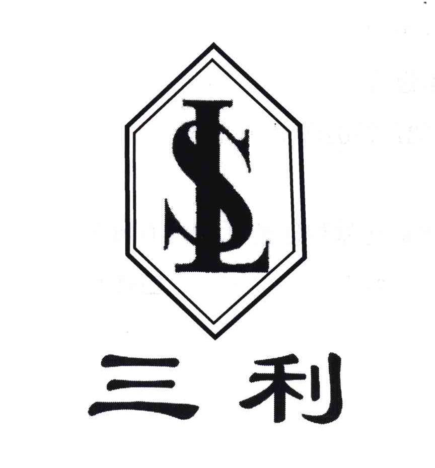logo 标识 标志 设计 图标 864_930
