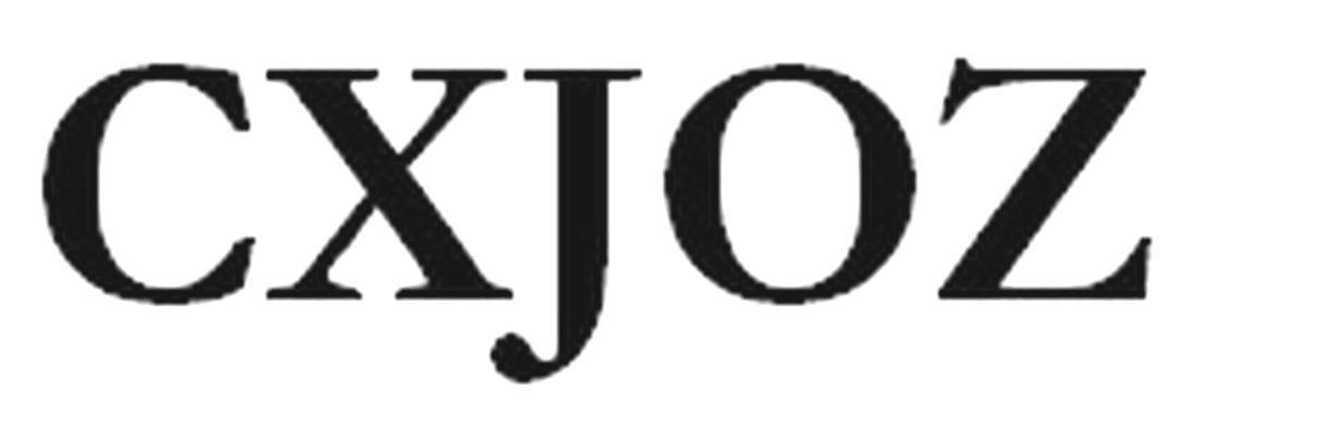 logo logo 标志 设计 矢量 矢量图 素材 图标 1233_400