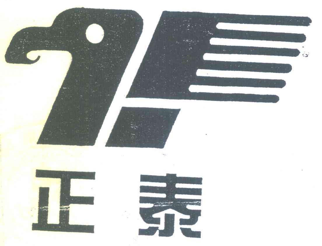 正泰nxble-32接线图