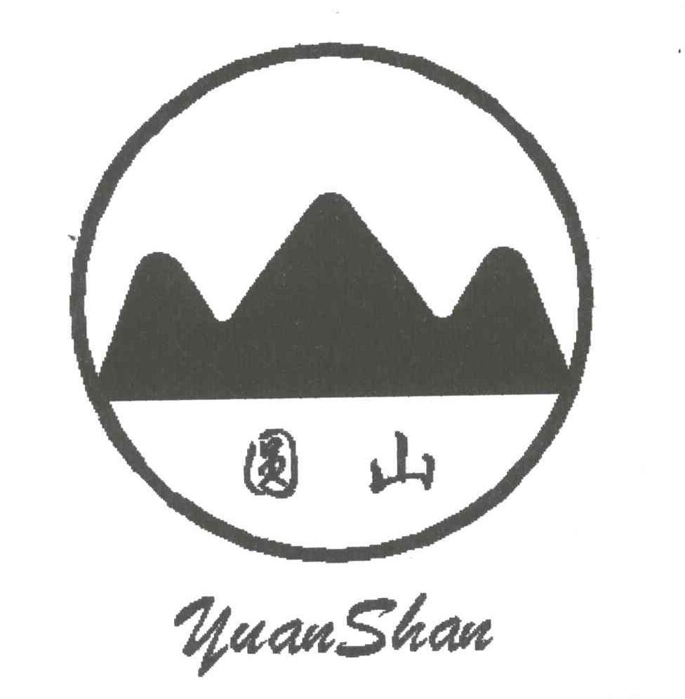 logo 标识 标志 设计 图标 976_996