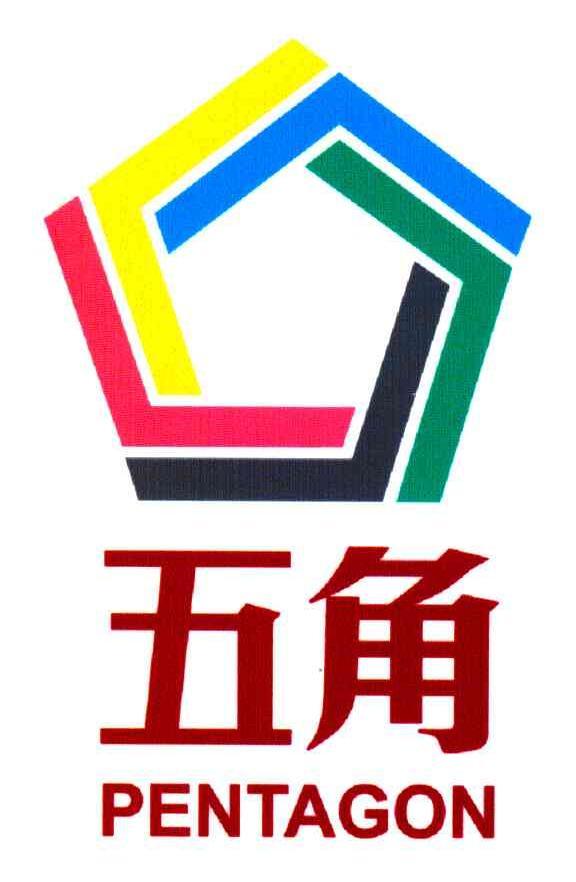 上海利银置业_上海麦格茂置业有限公司