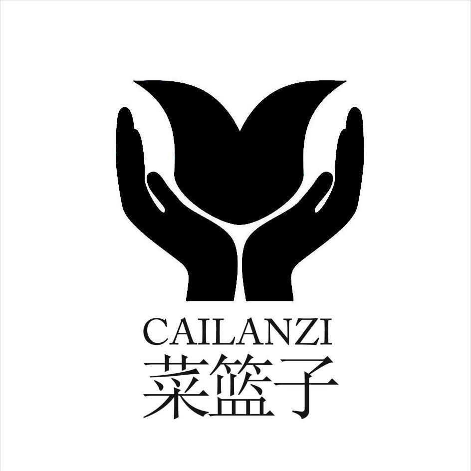 logo logo 标志 设计 矢量 矢量图 素材 图标 944_944
