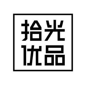 logo 标识 标志 设计 矢量 矢量图 素材 图标 945_945