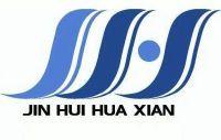 logo logo 标志 设计 图标 1209_817