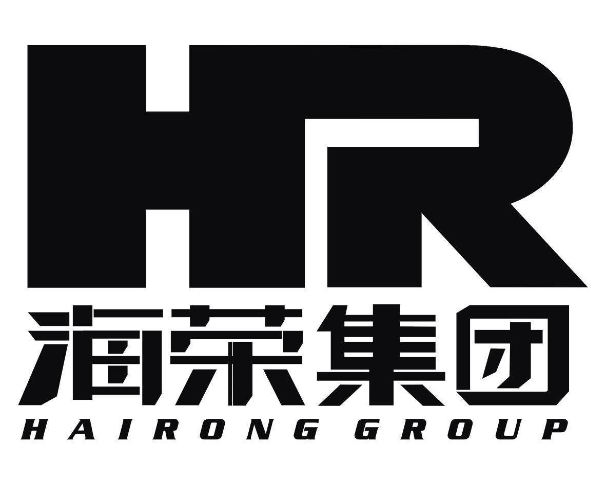 海荣 国金华府logo