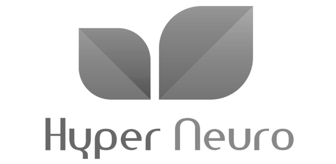 logo logo 标志 设计 矢量 矢量图 素材 图标 1157_566