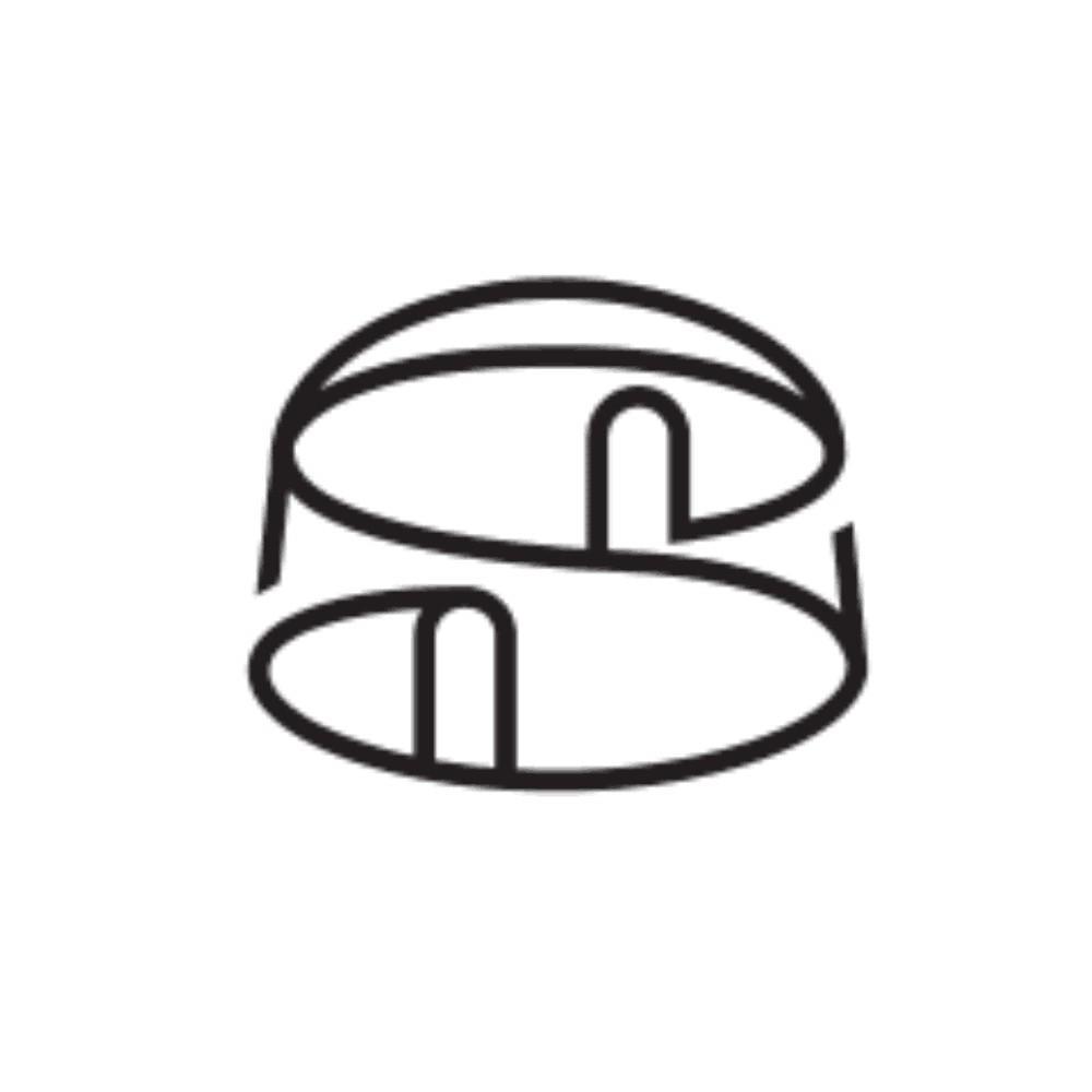 logo logo 标志 简笔画 设计 手绘 图标 线稿 1000_1000