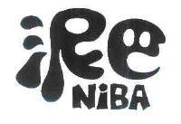 logo logo 标志 设计 矢量 矢量图 素材 图标 906_624
