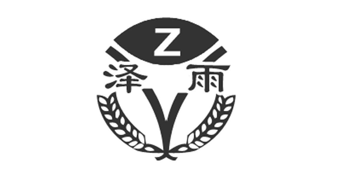 logo logo 标志 设计 矢量 矢量图 素材 图标 1168_591
