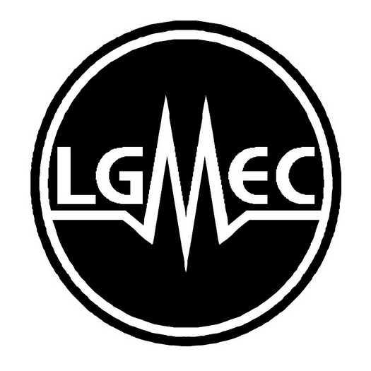 logo 标识 标志 设计 矢量 矢量图 素材 图标 1500_1500