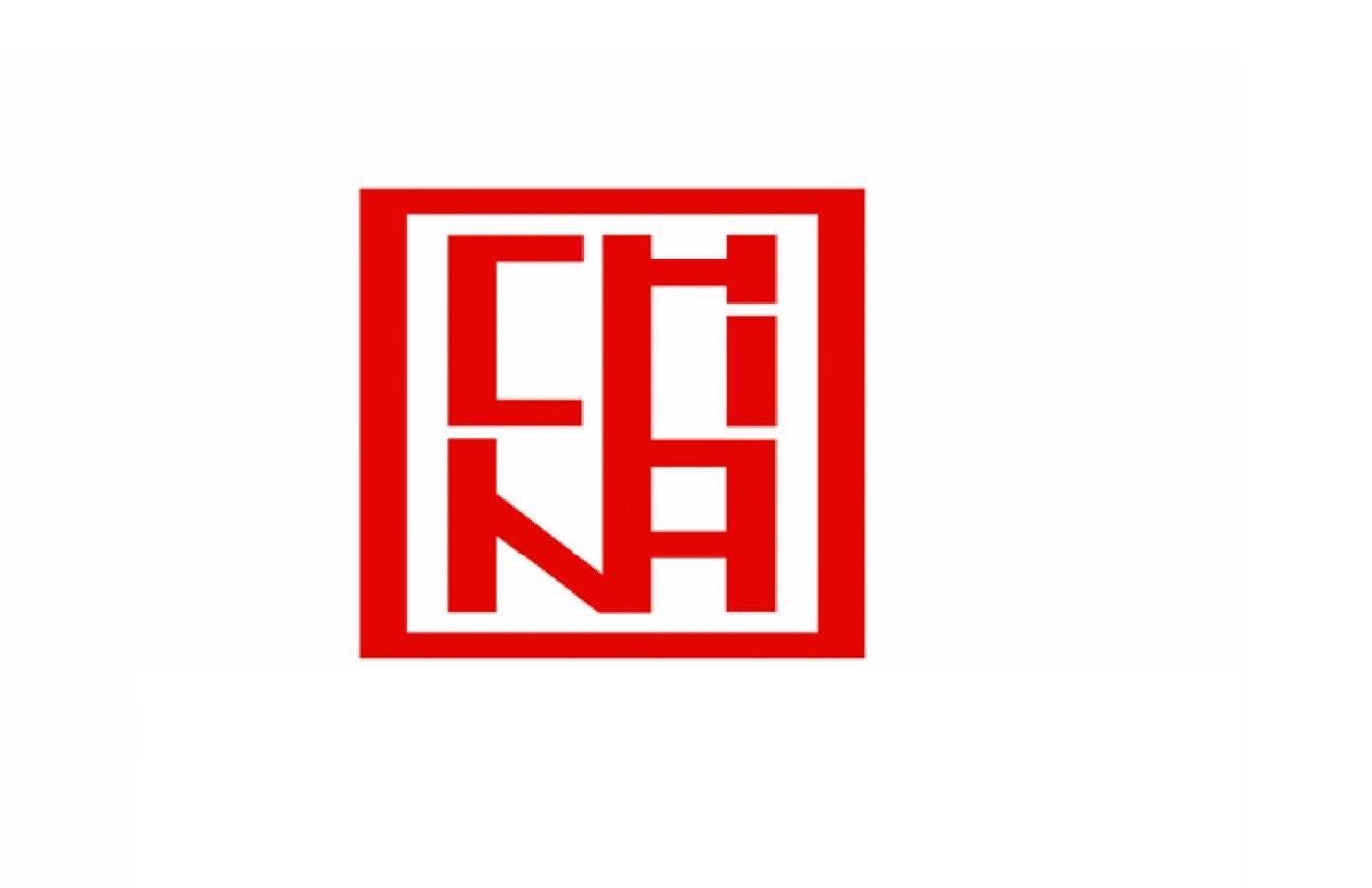 logo logo 标志 设计 矢量 矢量图 素材 图标 1390_900