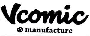 logo logo 标志 设计 矢量 矢量图 素材 图标 1057_420
