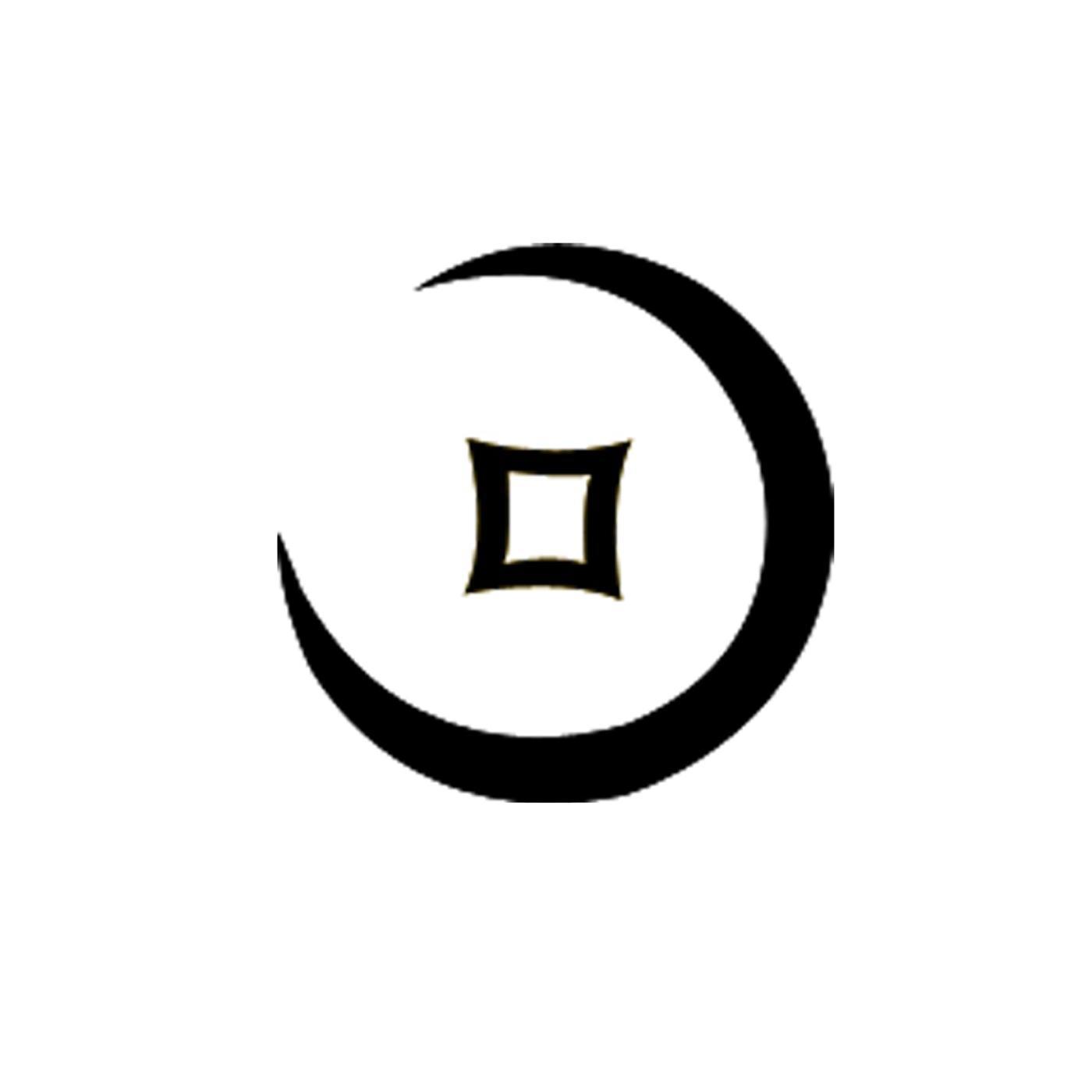 logo logo 标识 标志 设计 矢量 矢量图 素材 图标 1400_1400