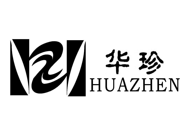 logo logo 标志 设计 矢量 矢量图 素材 图标 1073_768