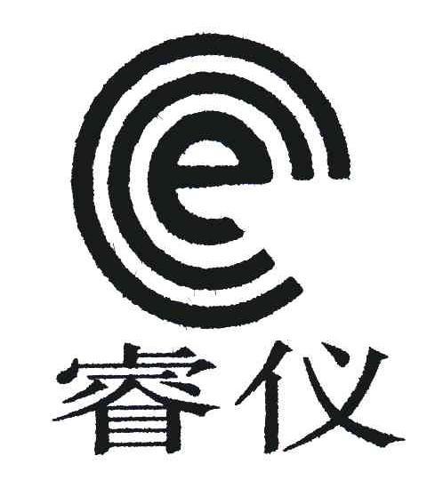 logo logo 标志 设计 矢量 矢量图 素材 图标 480_558
