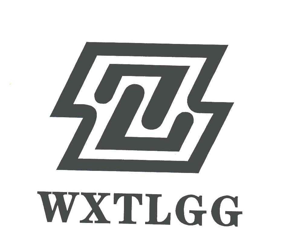 logo logo 标志 设计 矢量 矢量图 素材 图标 936_822