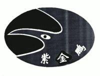 分手的囹�a�i)�aj_安徽紫金鹏印务有限公司