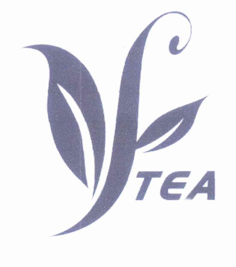 logo logo 标志 设计 矢量 矢量图 素材 图标 786_888图片