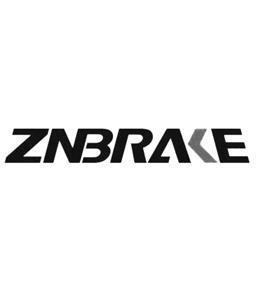logo logo 标志 设计 矢量 矢量图 素材 图标 257_297