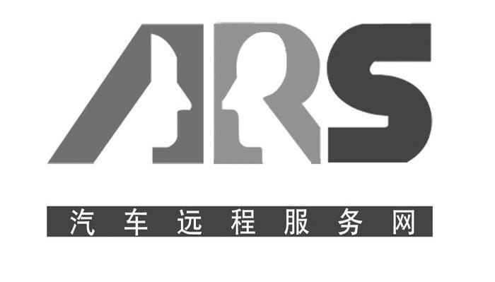 logo 标识 标志 设计 矢量 矢量图 素材 图标 700_399